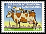 50e Salon international de l agriculture